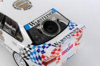Mtroniks Digi-Sound 5c V8 Race 500906140