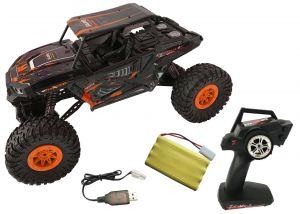 3059 Sport-Cross - 4WD RTR 1.10