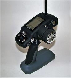 959-52 FR03 Fernsteuerung ohne Empfänger