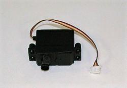 L303-24 FR03 (ABC) Chassis Lenkservo 1 Stück