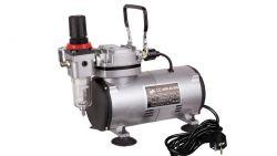 Mini Airbrush Kompressor Fengda AS-18-2