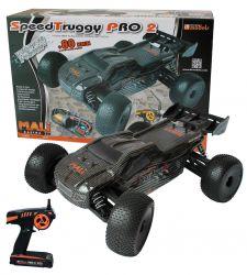 3216 SpeedTruggy PRO 2 - 1:8 Off-Road Truggy