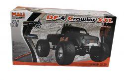 3010 DF-4 Crawler XXL - RTR 1:10
