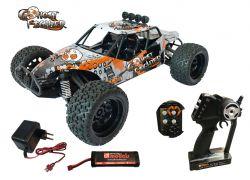 GhostFighter - 4WD - RTR 3042