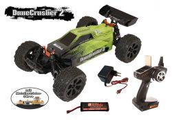 DuneCrusher 2 - brushed RTR 3061