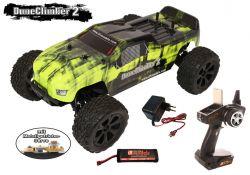 DuneClimber 2 - brushed RTR 3062