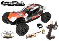 DuneFighter PRO 2 - brushless RTR 3072
