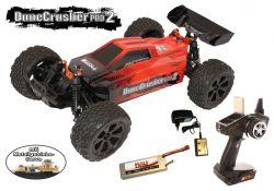 DuneCrusher PRO 2 - brushless RTR 3073