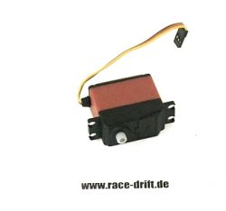 7300-5 Servo 3 kg Stellkraft Orginal Df-1