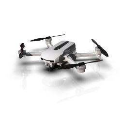 SkyWatcher LARK 4K GPS Drohne Quadrokopter